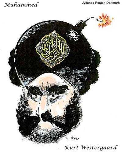 mohammed_karikatur_7.jpg